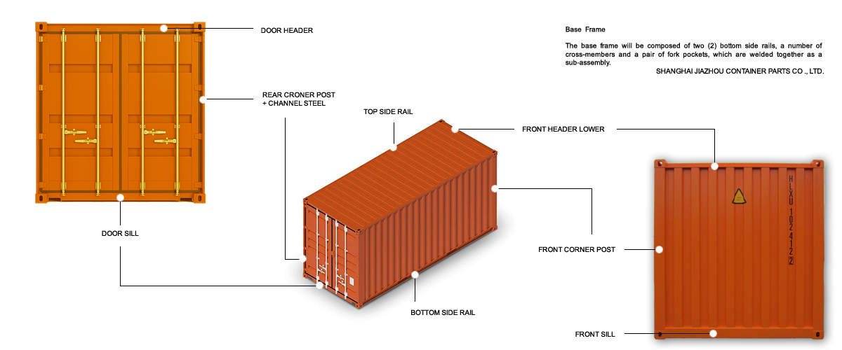 CONTAINER.fw.png