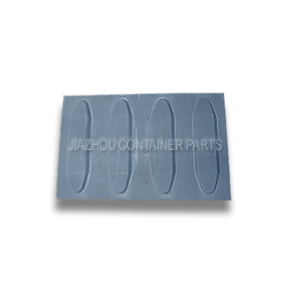 four sharp wave roof panel(small)