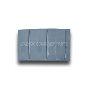 three square wave roof panel(small)