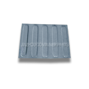 five round wave roof panel(small)
